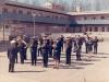 Gruvöns musikkår, sent 1960-tal