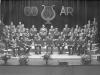 Gruvöns musikkår 60 år