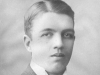 Robert Johansson