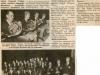 Tidningsklipp från 75-årsjubileet 1986