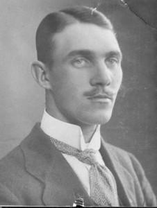 Harald Johansson