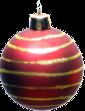 1 julgranskula