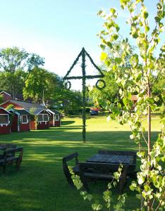 Bild från Liljedal