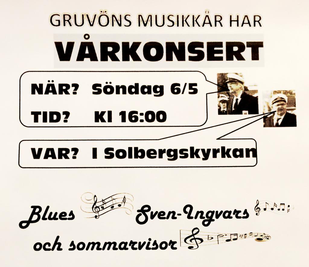 konsert-vt18