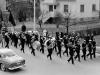 1:a maj 1961