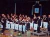 90-årsjubileet, den 10 november 2001