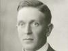 Oskar Pettersson