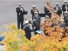 Musikkårens dag i Kristinehamn